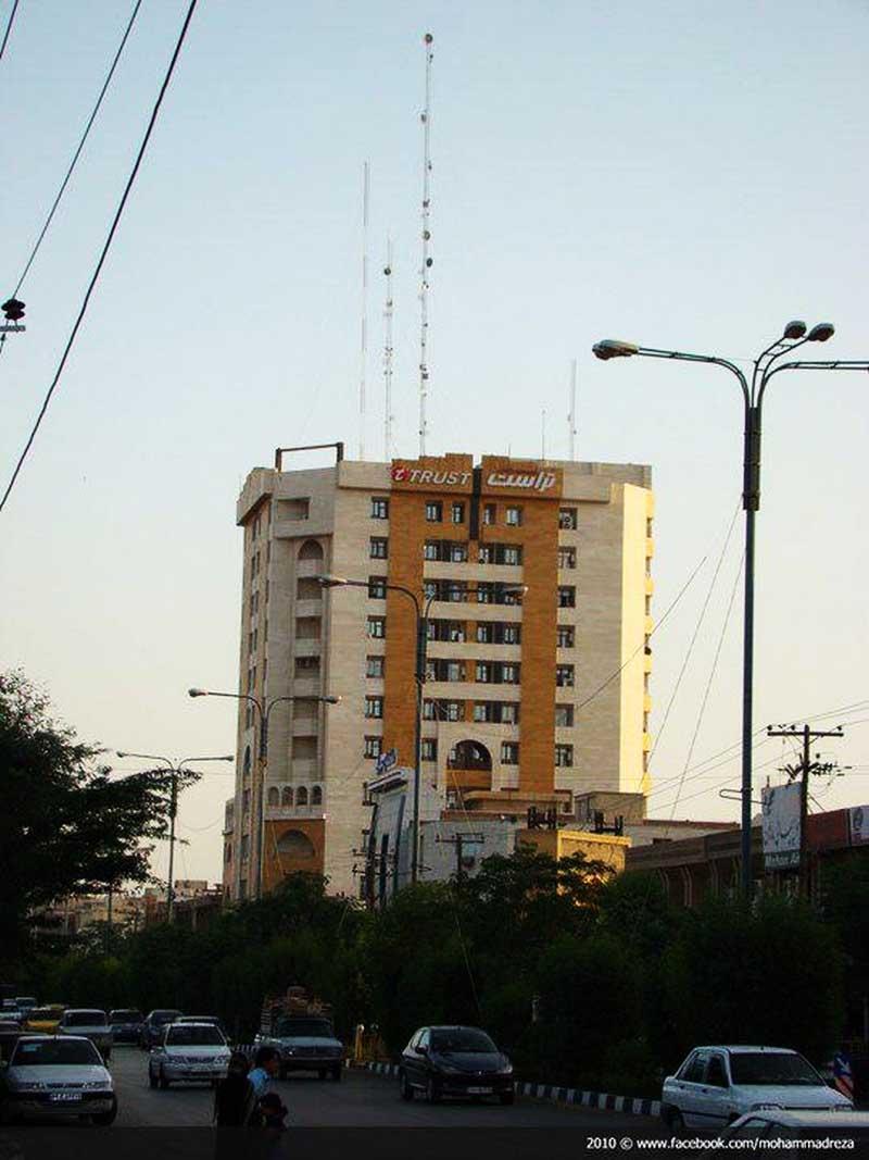 مرکز-خرید-برج_3