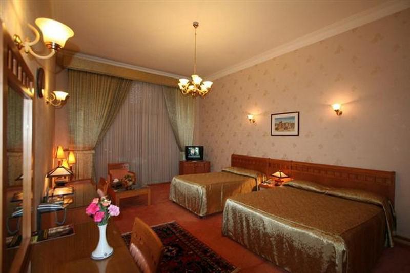 هتل-عباسی_37