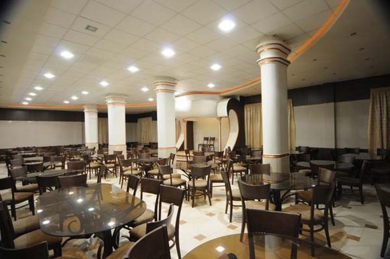 هتل-امیرکبیر_8