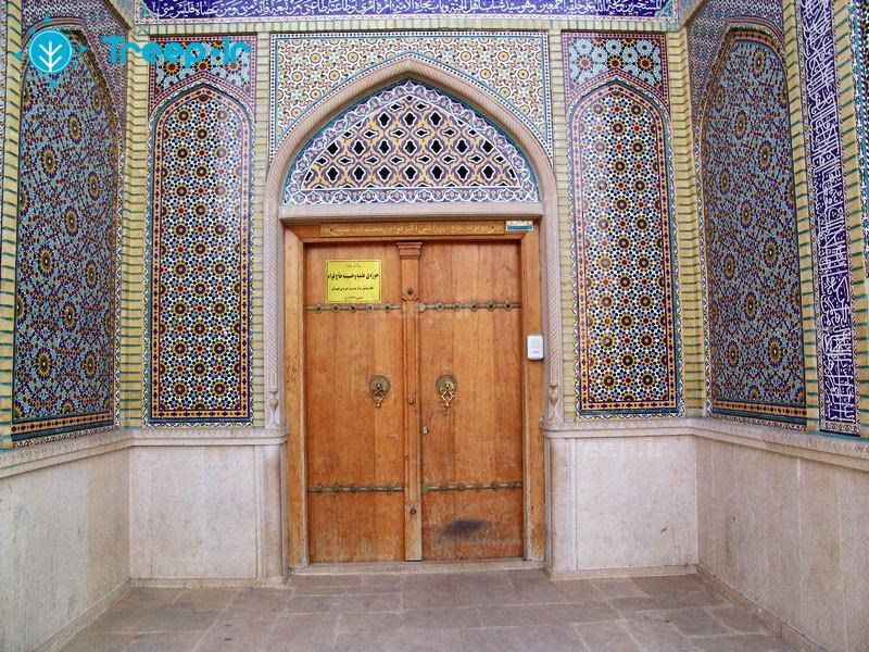 مسجد-نصيرالملک_12