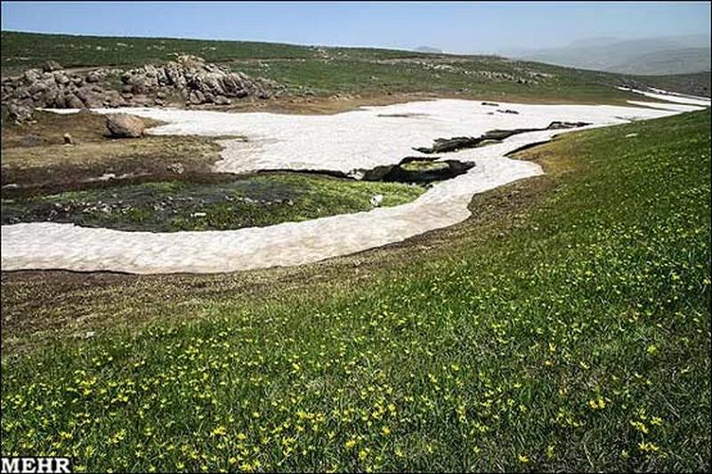 دریاچه-نئور_8