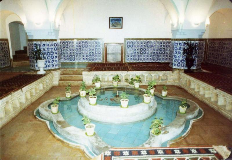 مسجد-جامع-سمنان_6