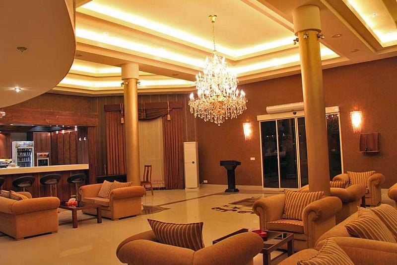 هتل-هلیا-_5