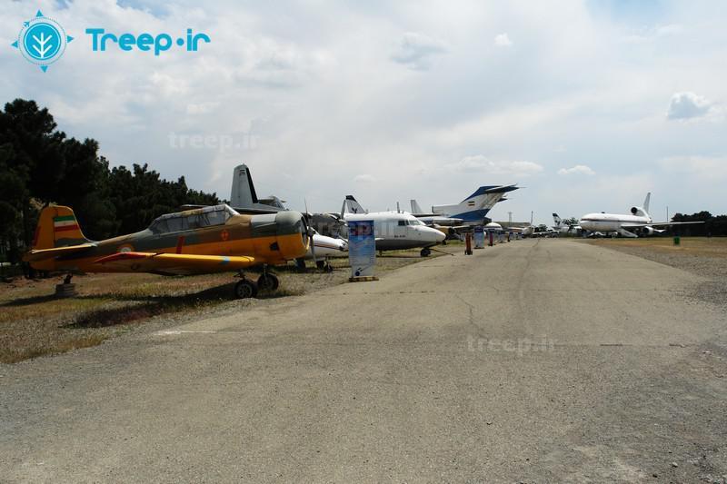 نمایشگاه-هوایی_26
