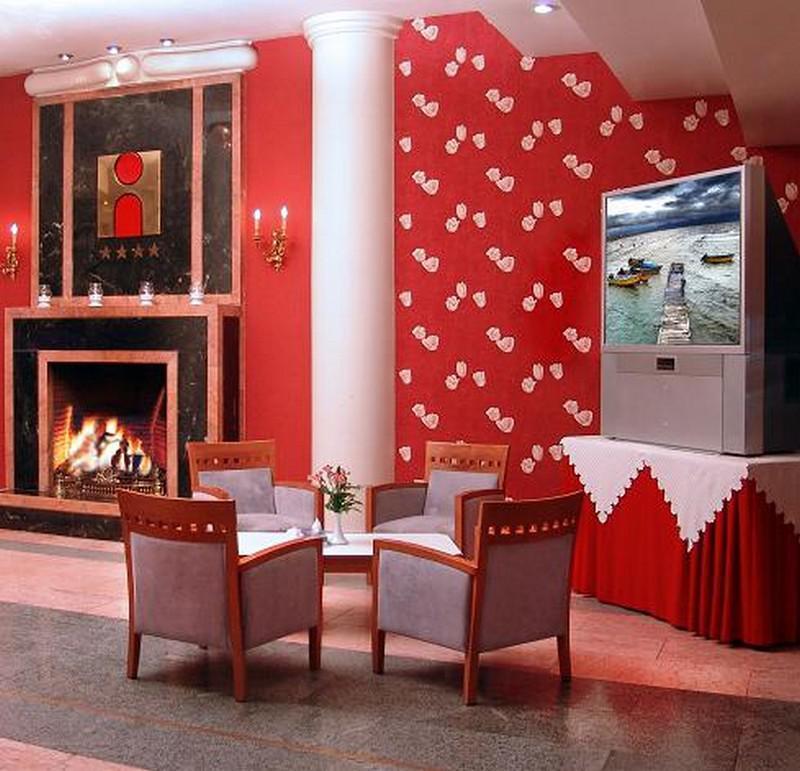 هتل-ایران_46