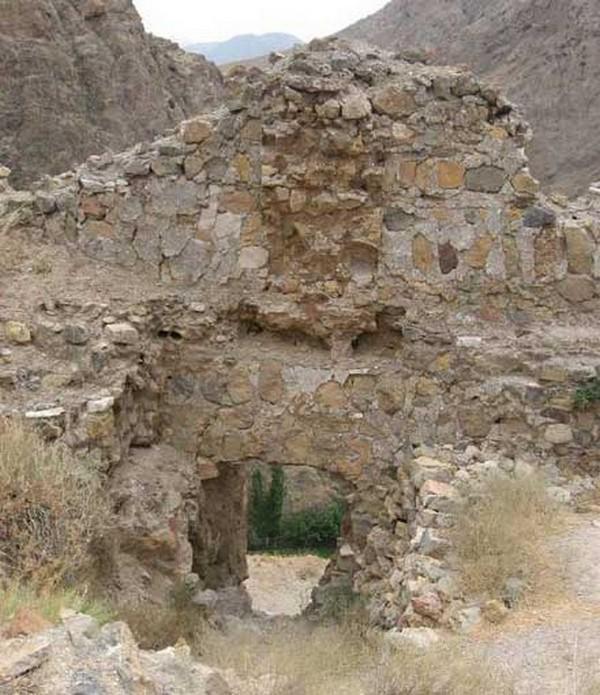 قلعه-پولاد_4