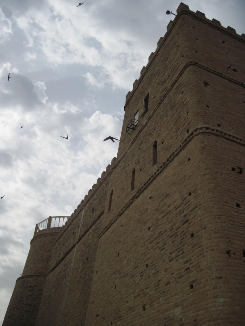 قلعه-شوش_14