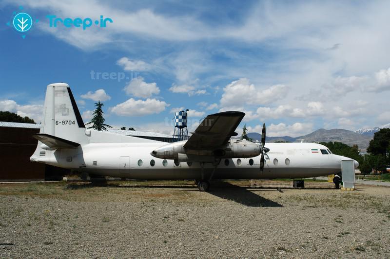 نمایشگاه-هوایی_31