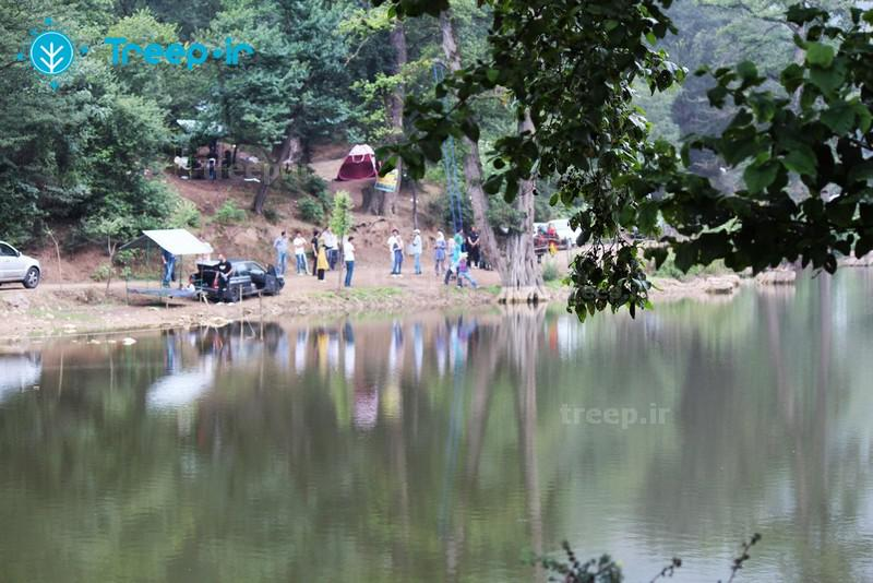 دریاچه-شورمست_5