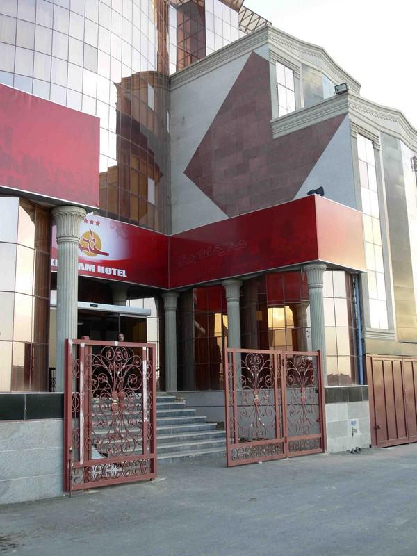 هتل-خاتم_3