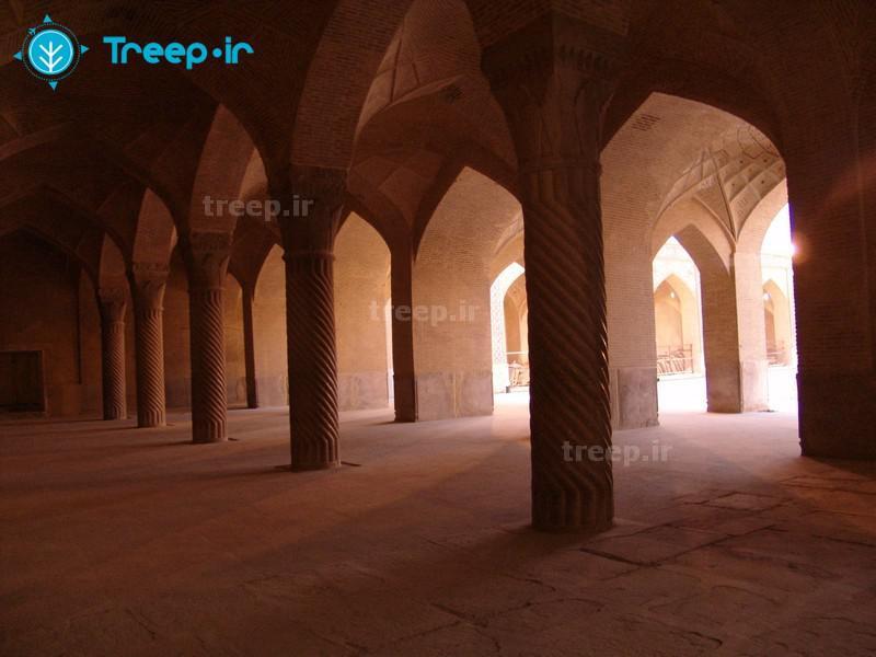 مسجد-وکيل_11