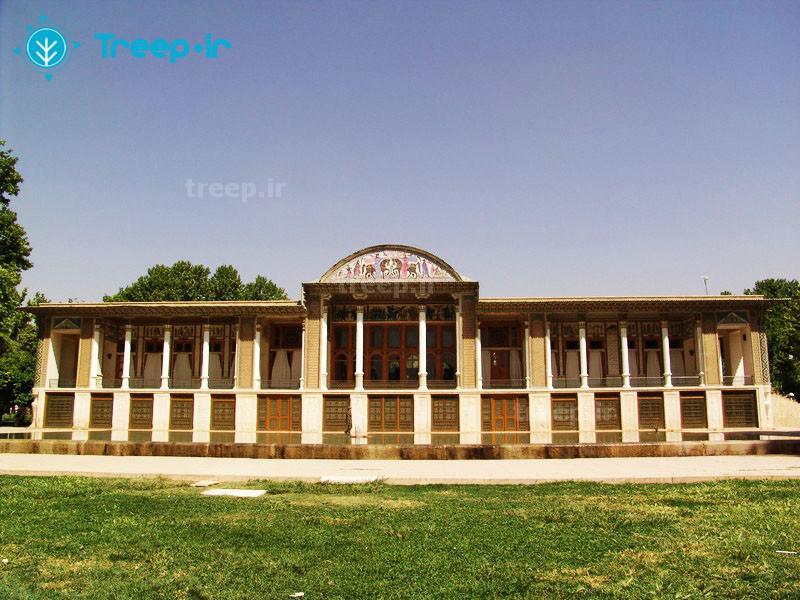 باغ-عفيف-آباد_5