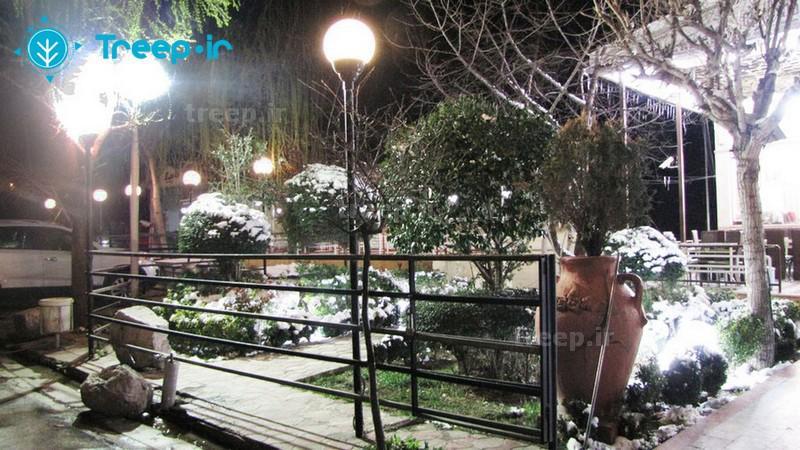رستوران-های-بین-راه-جاده-آمل-به-تهران_8