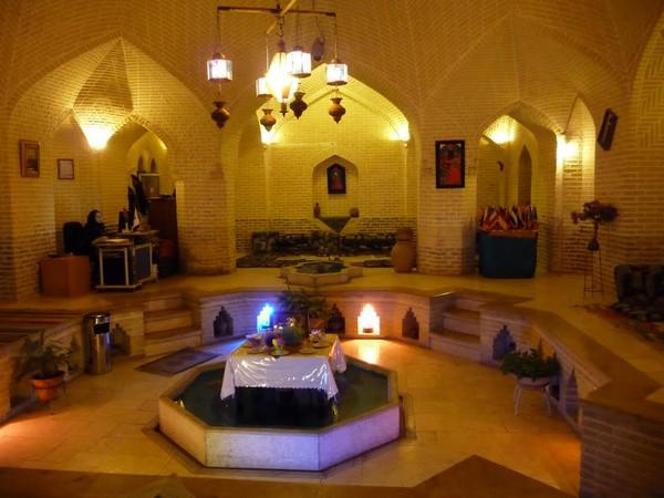 حمام-ابوالمعالی_2