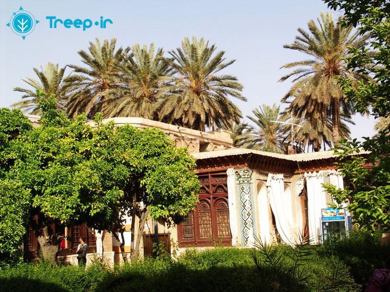 خانه-زينت-الملوک_4