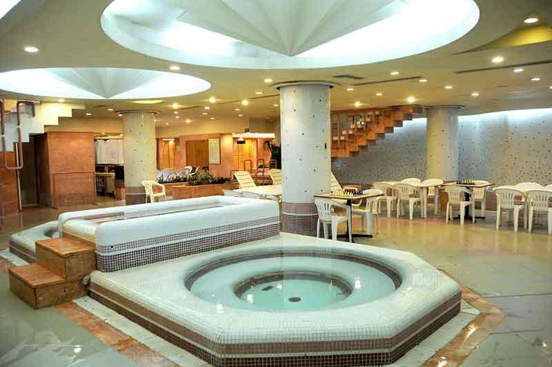 هتل-هما2-_31