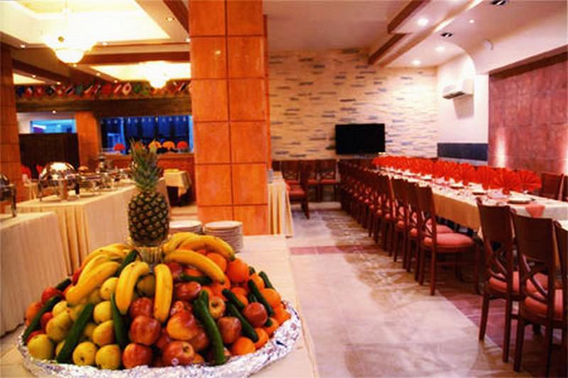 رستوران-احسان_4