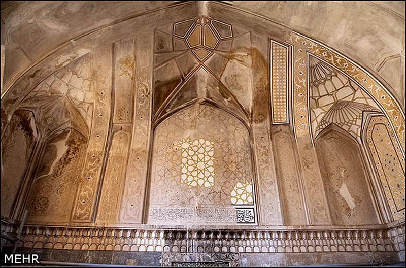 بقعه-شیخ-شهابالدین-اهری_9