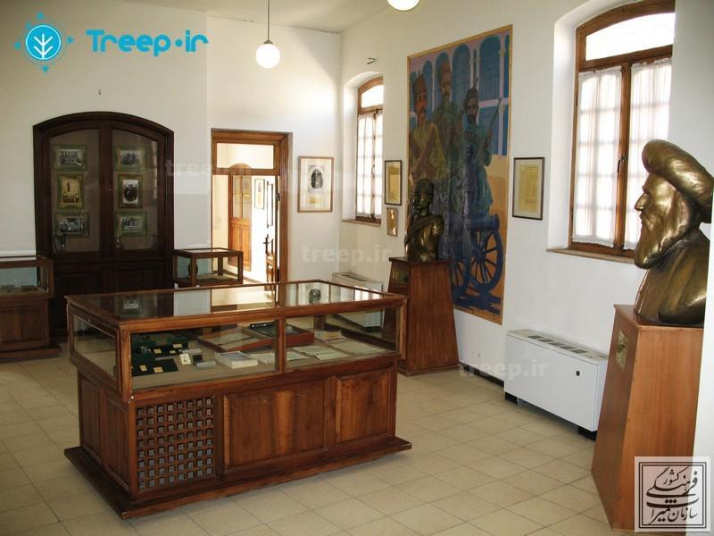 موزه--خانه-مشروطه_23
