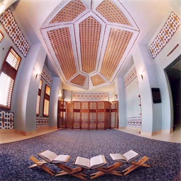 هتل-پارس-کرمان_9