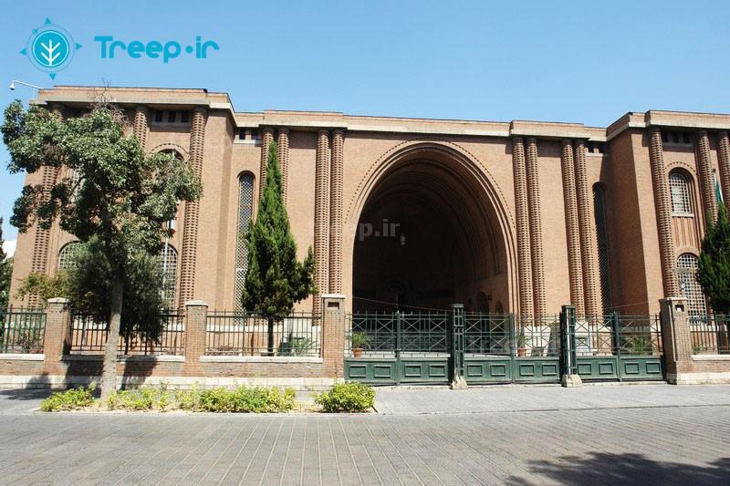 موزه-ايران-باستان_13