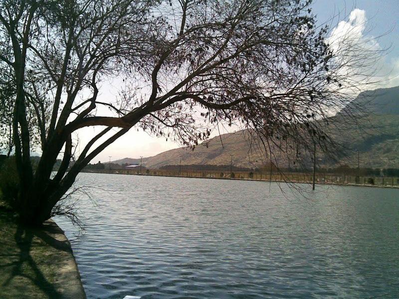 دریاچه-کیو_4