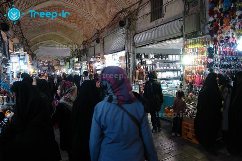 بازار-تهران_4