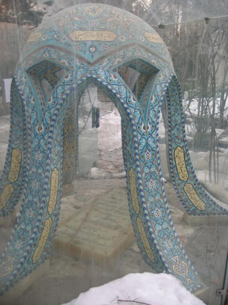 آرامگاه-ظهیر-الدوله_8