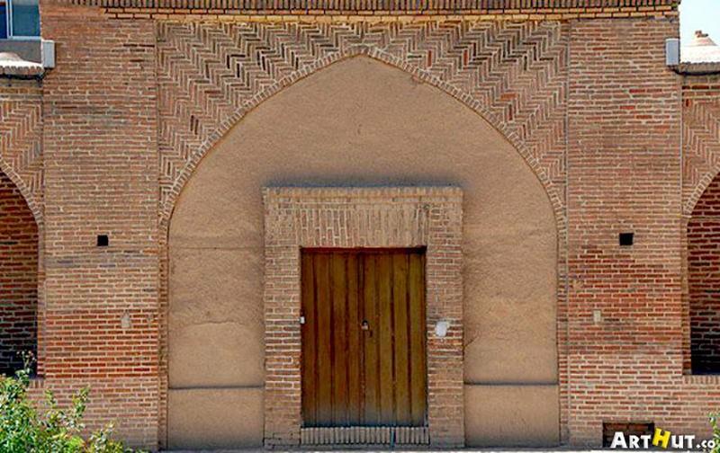 کاروانسرای-شاه-عباسی_8