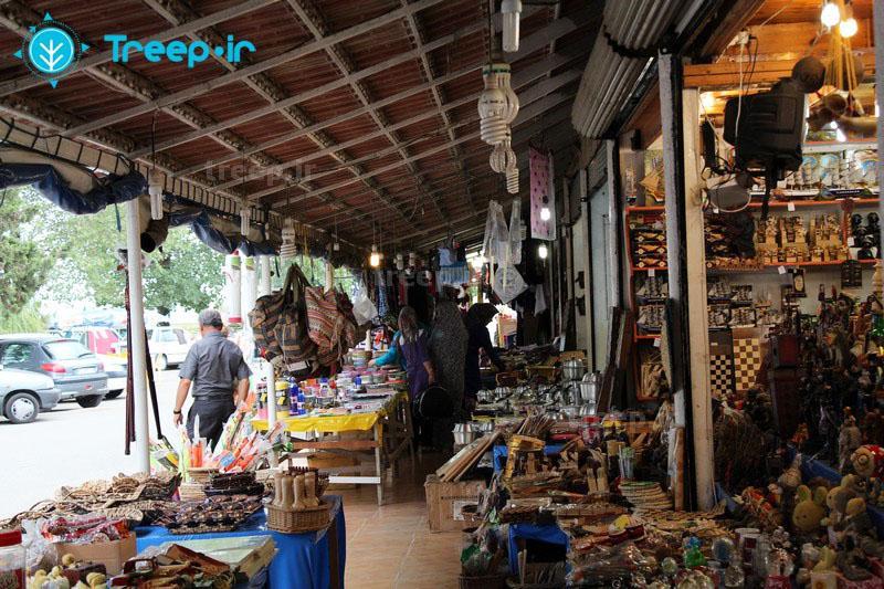 بازار-ساحلی-آستارا_9