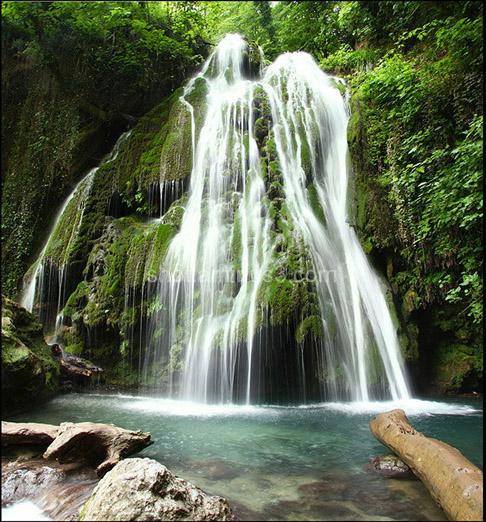 آبشار-لوه_3