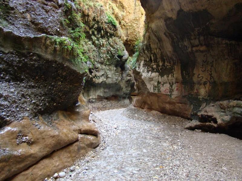 غار-(تنگ)-زینگان_4