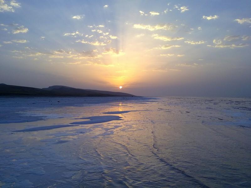 دریاچه-ارومیه_1