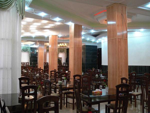 هتل-خاتم_45