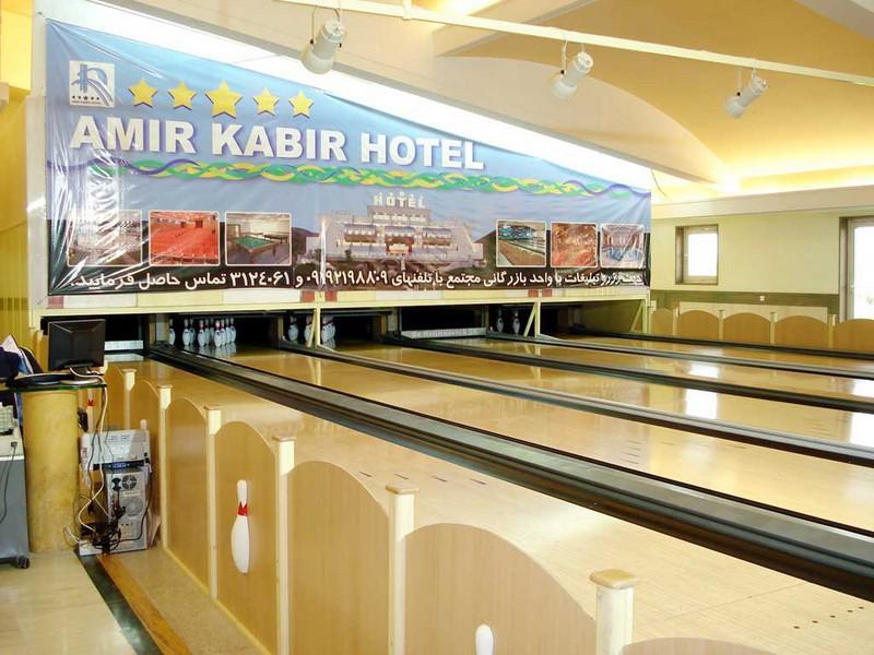 هتل-بین-المللی-امیرکبیر-_12