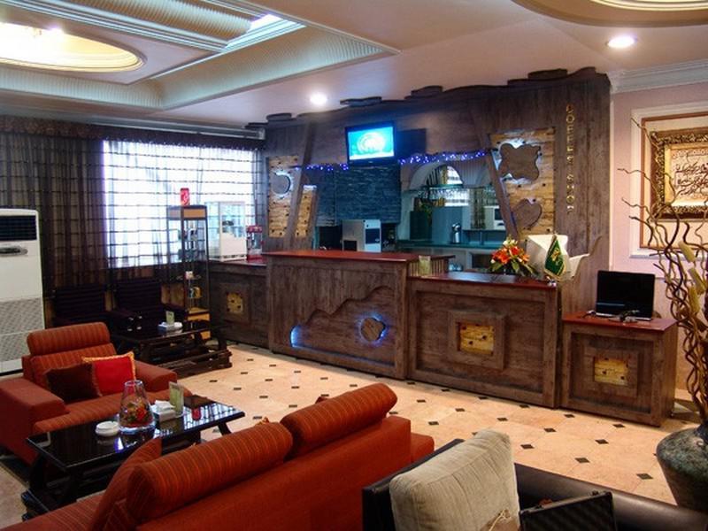 هتل-اعیان-_1