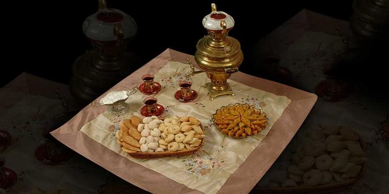 فروشگاه-شیرینی-سنتی-سوغات-گرگان_1