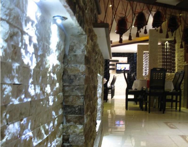 رستوران-انار_30