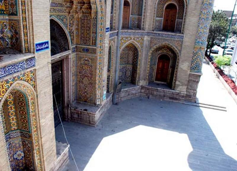 مسجد-سپهسالار_47