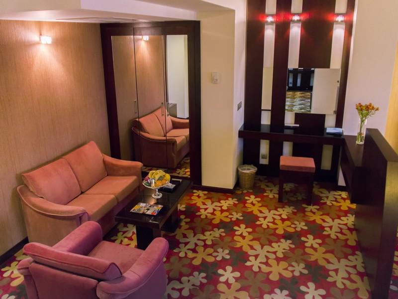 هتل-هما2-_35