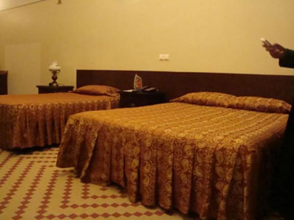 هتل-داد_5