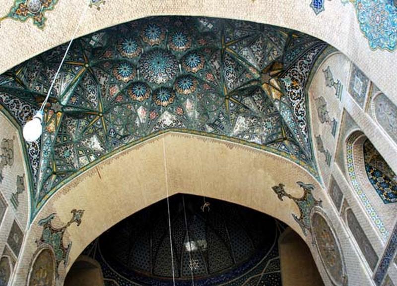 مسجد-سپهسالار_37