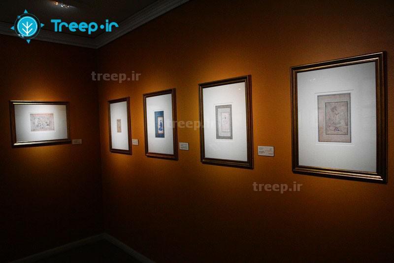موزه-رضا-عباسی_39