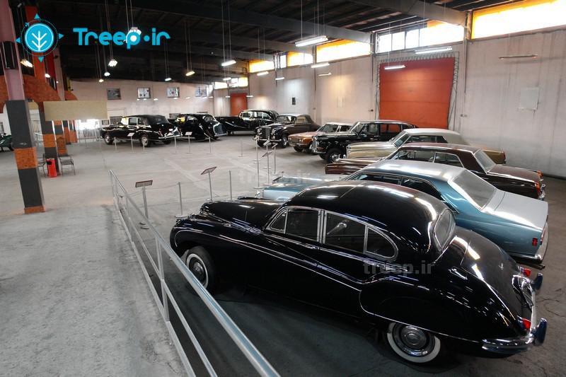 موزه-خودرو_20