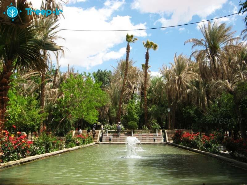 باغ-گلشن_2