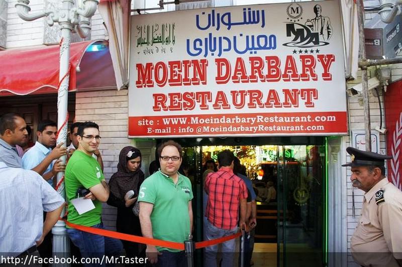 رستوران-معین-درباری_2