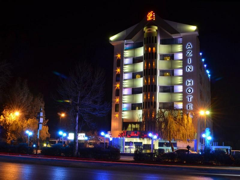 هتل-بین-المللی-آذین_1