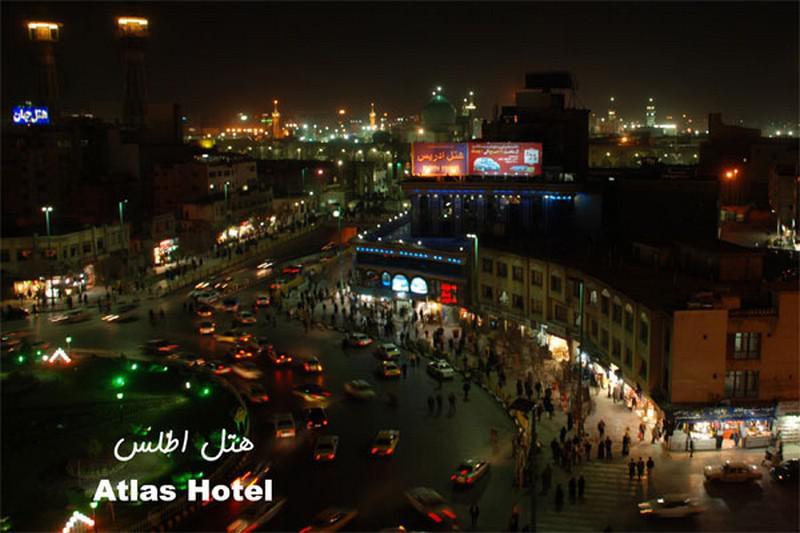 هتل-اطلس_11