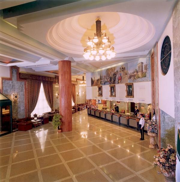 هتل-پارس-کرمان_13