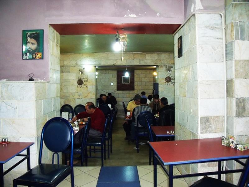 رستوران-ماهی-خوری-لاکان_1